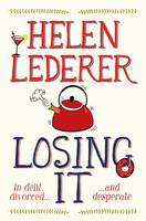 Book Cover: Losing It