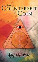 Cover: The Counterfeit Coin