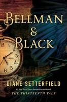 Cover of Bellman and Black