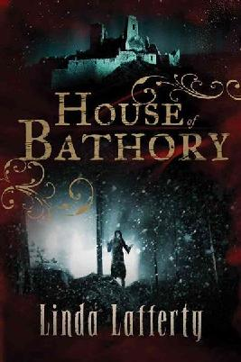 Cover of House of Bathory