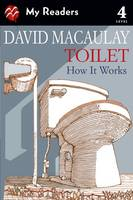 Cover of Toilet