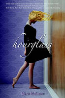 Cover: &quot;Hourglass&quot;