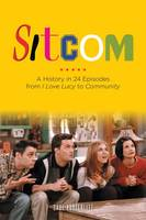 Book Cover of Sitcom