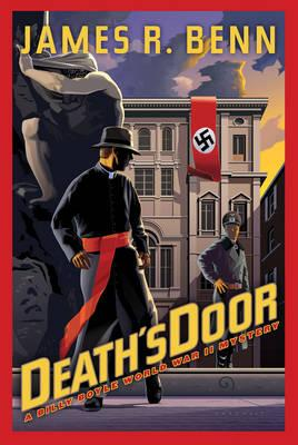 Cover: Death's Door