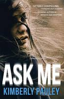 Cover of 'Ask Me'