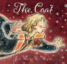 Cover: The Coat