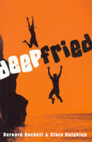 Cover of Deep Fried