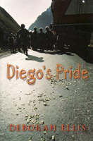 Cover of Diego's Pride
