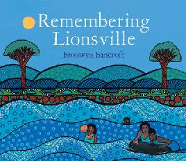 Cover of Remembering Lionsville