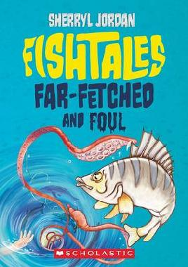 Cover of Fishtales