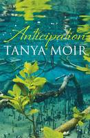 Cover of Anticipation