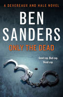 Cover: Only the Dead