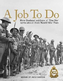 Book Title: A Job to Do