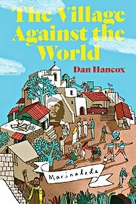 Cover of The Village Against the World
