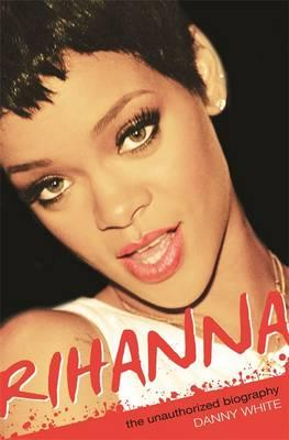 Cover of Rihanna