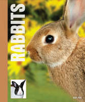 Cover of Rabbits
