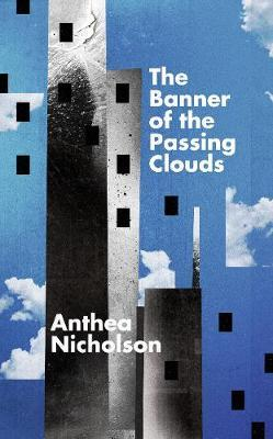 Cover of The Banner of the Passing Clouds