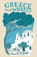 Cover: Greece On My Wheels