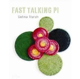 Search the catalogue for Fast Talking PI