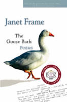 Cover of The goose bath