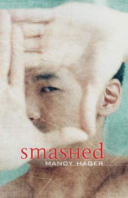 Cover: Smashed
