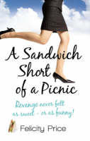 A Sandwich Short of a Picnic: Cover