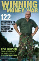Cover of Winning the money war