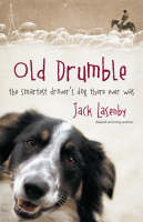 Cover of Old Drumble