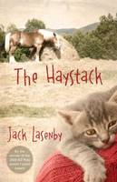 Book Cover of The Haystack