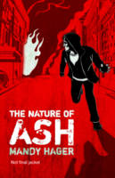 Cover of The Nature of ash