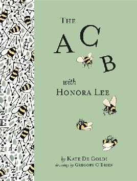Cover of The ACB with Honora Lee