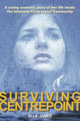 Cover of Surviving Centrepoint