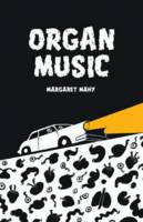 "Cover: ""Organ Music"""