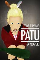 Cover of Patu