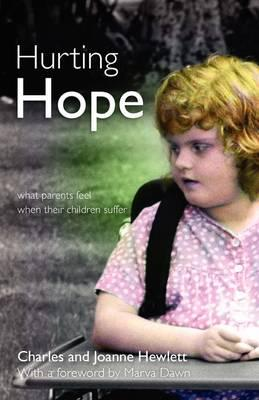 Hurting Hope