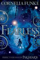 Cover: Fearless