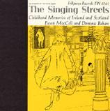 The Singing Streets