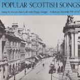 Popular Scottish Songs