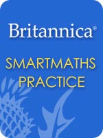 Go to Britannica Smartmaths