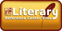 Literary Reference Centre Plus